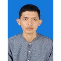 Ismail - sribulancer