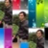 Moh. Arif Nurrahman - sribulancer
