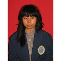 Inayah Putri Hatika - sribulancer