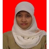 Miftahul Hasanatun Alfiah - sribulancer