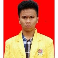 Andrew.Nangin - sribulancer