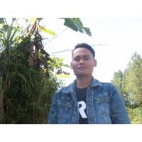 Kurniawan - sribulancer