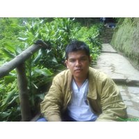 Erwin Sinambela - sribulancer