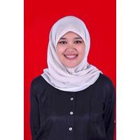 Lydia Dwi Ihsani - sribulancer