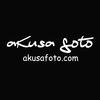 akusafoto - Sribulancer