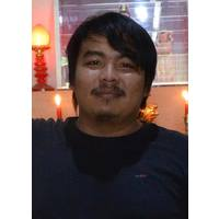 Abet Syahputra - sribulancer