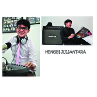 Henggi Juliantara - sribulancer