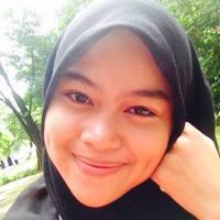 Dewi Rahma Ahmadi - sribulancer