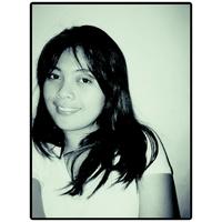 Dewi Puspa - sribulancer