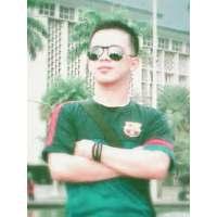 Syarifuddin - sribulancer