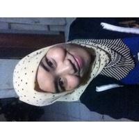 Anna Nur Azizah - sribulancer