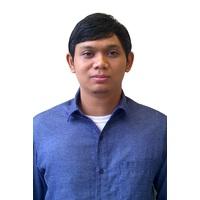 Barkah Jembar Pinanggih - sribulancer