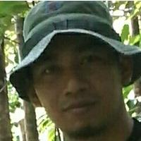 Usman Rifai - sribulancer