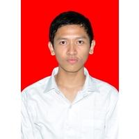 Fikri Rangga - sribulancer