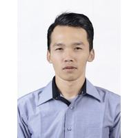 Rizal Pratama Wibowo - sribulancer