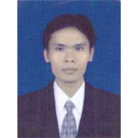 Mesron Hendra Lumbangaol - sribulancer