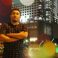 M.Rizky Syahfadilla - sribulancer