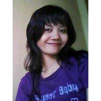 Elwina Widiarti Handayani - sribulancer