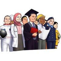 Ilmunabarokah - sribulancer