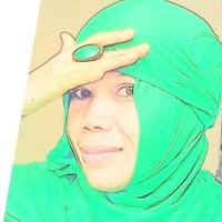 Faatima Seven - sribulancer