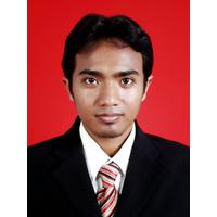 Ali Rohman - sribulancer