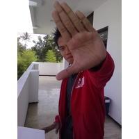 Rhozy Dwi Alfianto - sribulancer