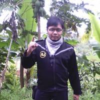 Hermawan Saputro - sribulancer