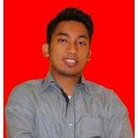 Budy Sumitra - sribulancer
