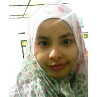 Siti Fatimah - sribulancer
