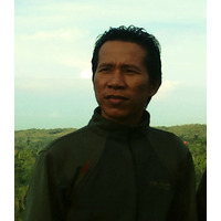 I Wayan Edy Adnyana - sribulancer