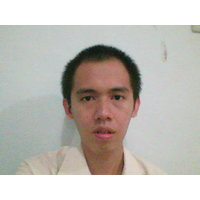 Joni Zhang - sribulancer