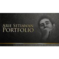 Arie Idunk Setiawan - sribulancer