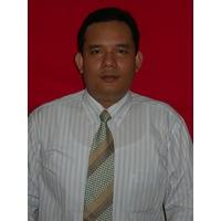 Deddy Sagala - sribulancer