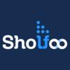 sholfoo - Sribulancer
