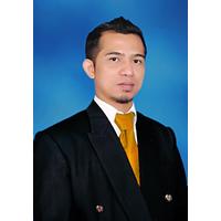 Zainal Arifin, Se - sribulancer
