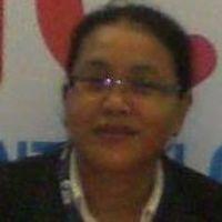 Maria M Sumakul - sribulancer