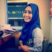 Armila Wati - sribulancer