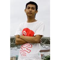 Muhammad Taufik - sribulancer