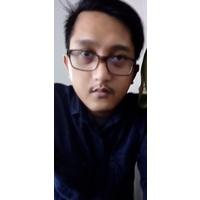 Taufik Akbar - sribulancer