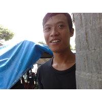 Nurul Furqon - sribulancer
