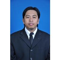 Much Fuad Saifuddin - sribulancer
