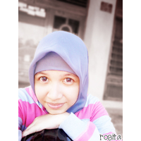 Rahmadhani Rosita Dewi - sribulancer