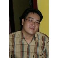 Bambang Budiono - sribulancer