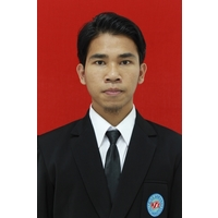 Mukhtaruddin - sribulancer