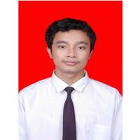 Febrian Reza Hermawann - sribulancer