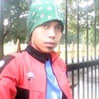 Enjay - sribulancer
