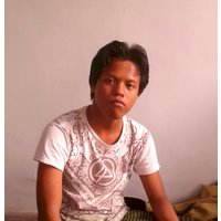 Fajar Ismail - sribulancer