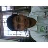 andiagungad - Sribulancer