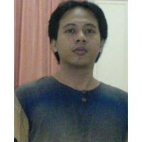 Tri Agus Sumariyanto - sribulancer