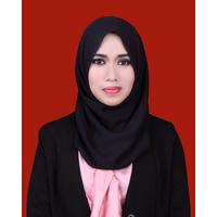 Niken Setya Arimas - sribulancer
